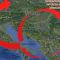 """Operazione antimafia """"Grande Carro"""": coinvolte le Province di Foggia, Napoli, Salerno e Avellino"""