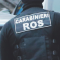 Gli investigatori del R.O.S. in aula per il processo sulla Banca Credito Cooperativo Terra d'Otranto