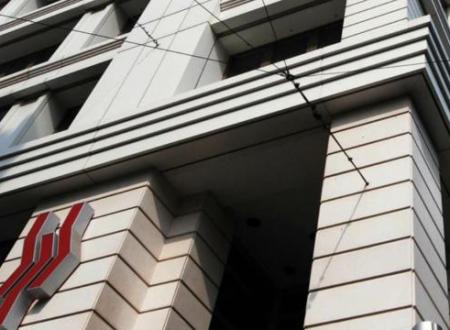 Pop-Bari, condanna da 51 milioni: «Deve risarcire il fondo Naxos»