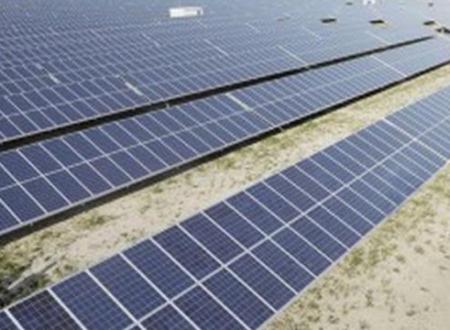 Bari, truffa su incentivi statali per fotovoltaico: dissequestrati beni per 40 mln