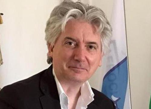 Processo ai magistrati: annullato sequestro beni a ex gip Nardi