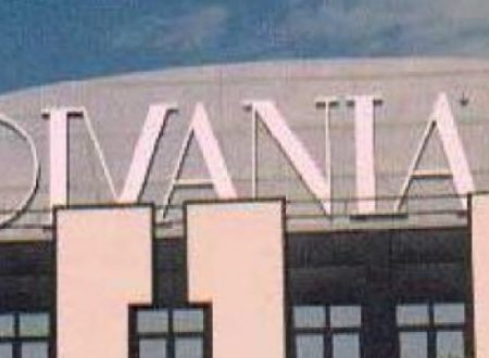 Bari, caso Divania: sequestro per 18 mln a ex dirigenti Unicredit imputati per bancarotta
