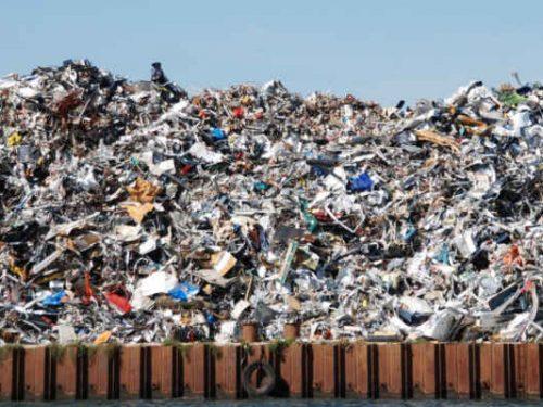 I dati del rapporto ecomafia 2020. Nel 2019 in aumento i reati contro l'ambiente
