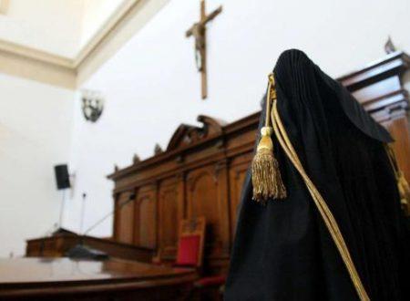 Truffe alla Regione: dopo gli avvocati, nel mirino della Procura i giudici di pace