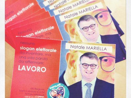 Mafia e voti di scambio: a Bari colpo al clan Di Cosola, 10 affiliati in carcere
