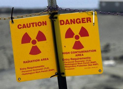 Nucleare, no al deposito scorie: sindaci del Barese pronti a scendere in piazza