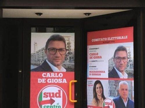 """""""Un voto per 25 euro, ma devi mandarmi la foto"""": a Bari così hanno truccato le elezioni comunali"""