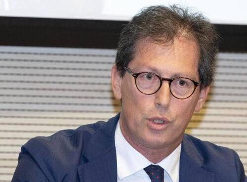 Roberto Garofoli: chi è il sottosegretario. Quelle ruggini con i 5S