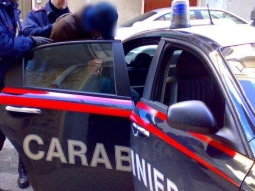 Mafia, a Taranto 16 arresti dei Ros (anche due minori). Tra le accuse scambio elettorale: coinvolti due candidati