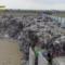 Traffico rifiuti tra Puglia, Campania e Abruzzo: 6 arresti, sequestrati beni per oltre 1,5mln di euro