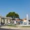 Tangentopoli di Molfetta il gip manda ai domiciliari 5 imprenditori arrestati