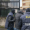 Siti di scommesse illegali, 'ponte' tra Bari e i paradisi fiscali esteri con l'aiuto dei clan: maxi confisca alla banda internazionale