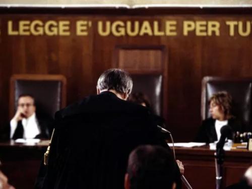 Giustizia, a Bari condanne dopo 23 anni per il narcotraffico dai Balcani
