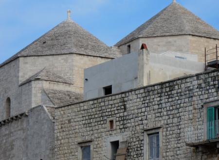 La sentenza del torrino a ridosso del Duomo e l'informazione ingannevole