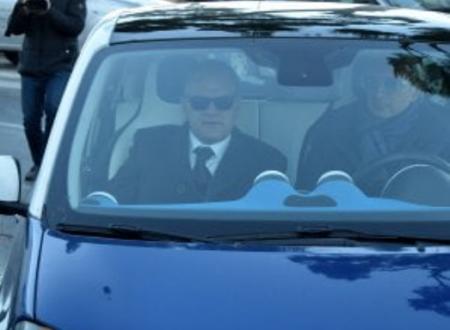 Bari calcio, sospetti sui soldi di Giancaspro: s'indaga su 600mila euro del crac Ciccolella