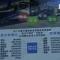 Blitz della polizia contro la mafia cinese: 33 arresti