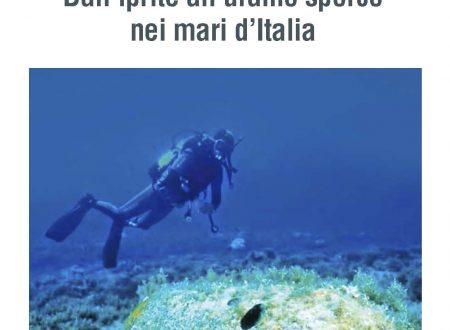 """""""Bombe a … Mare! – di Gianni Lannes"""