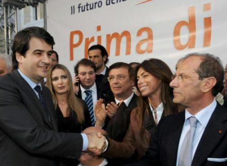 Quando i candidati sono di famiglia, il caso di Carmela Minuto e Francesca Galizia